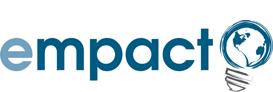 empact_logo_notag